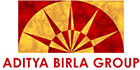Brains_Trust_India_Clients_Aditya_Birla_Group