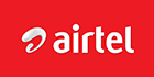 Brains_Trust_India_Clients_Airtel