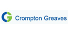 Brains_Trust_India_Clients_Crompton_Greaves