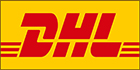 Brains_Trust_India_Clients_DHL