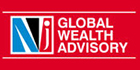 Brains_Trust_India_Clients_Global_Wealth_Advisory