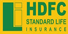 Brains_Trust_India_Clients_HDFC_Life_Insurance