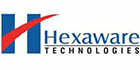 Brains_Trust_India_Clients_Hexaware