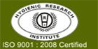 Brains_Trust_India_Clients_Hygienic_Research_institute