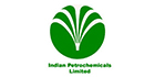 Brains_Trust_India_Clients_Indian_Pharmaceuticals_Limited