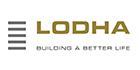 Brains_Trust_India_Clients_Lodha