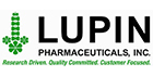 Brains_Trust_India_Clients_Lupin