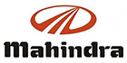 Brains_Trust_India_Clients_Mahindra
