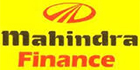 Brains_Trust_India_Clients_Mahindra_Finance