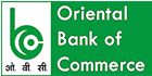 Brains_Trust_India_Clients_Oriental_Bank