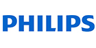 Brains_Trust_India_Clients_Philips