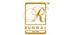 Brains_Trust_India_Clients_Runwal