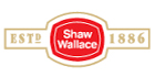 Brains_Trust_India_Clients_Shaw_Wallace