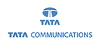 Brains_Trust_India_Clients_TATA