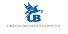 Brains_Trust_India_Clients_United_Breweries