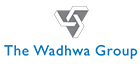 Brains_Trust_India_Clients_Wadhwa_Group